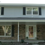 Naperville-residential-exterior-painting-gallery-01