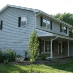 Naperville-residential-exterior-painting-gallery-02