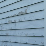 Naperville-residential-exterior-painting-gallery-03