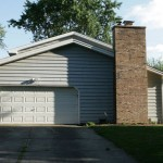 Naperville-residential-exterior-painting-gallery-04