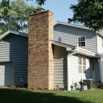 Naperville-residential-exterior-painting-gallery-05
