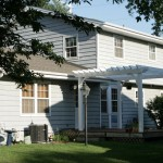 Naperville-residential-exterior-painting-gallery-06