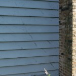 Naperville-residential-exterior-painting-gallery-08