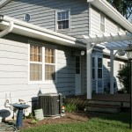 Naperville-residential-exterior-painting-gallery-09
