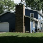 Naperville-residential-exterior-painting-gallery-10