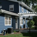 Naperville-residential-exterior-painting-gallery-11