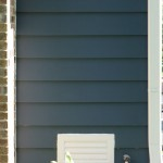Naperville-residential-exterior-painting-gallery-12