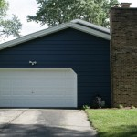 Naperville-residential-exterior-painting-gallery-13