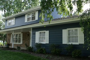 Naperville-residential-exterior-painting-gallery-14