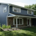 Naperville-residential-exterior-painting-gallery-15