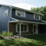 Naperville-residential-exterior-painting-gallery-16