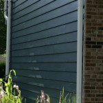 Naperville-residential-exterior-painting-gallery-17