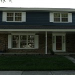 Naperville-residential-exterior-painting-gallery-18