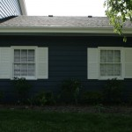 Naperville-residential-exterior-painting-gallery-19