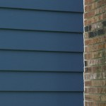 Naperville-residential-exterior-painting-gallery-21