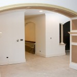 Residential-Living-Area-Naperville-Painting-1