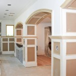 Residential-Living-Area-Naperville-Painting-3