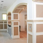 Residential-Living-Area-Naperville-Painting-4