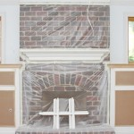 Residential-Living-Area-Naperville-Painting-5