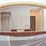 Residential-Living-Area-Naperville-Painting-6