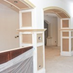 Residential-Living-Area-Naperville-Painting-7
