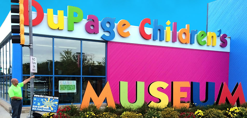 dupage-childrens-museum-naperville-painter