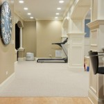 finished-basement-naperville-painting-bob-jung-painting-10