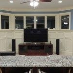 finished-basement-naperville-painting-bob-jung-painting-11