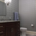 finished-basement-naperville-painting-bob-jung-painting-12