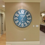 finished-basement-naperville-painting-bob-jung-painting-13