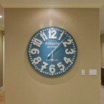 finished-basement-naperville-painting-bob-jung-painting-14