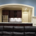 finished-basement-naperville-painting-bob-jung-painting-15