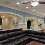 finished-basement-naperville-painting-bob-jung-painting-16