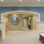 finished-basement-naperville-painting-bob-jung-painting-17