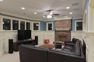 finished-basement-naperville-painting-bob-jung-painting-18