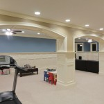 finished-basement-naperville-painting-bob-jung-painting-21