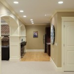 finished-basement-naperville-painting-bob-jung-painting-22