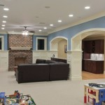 finished-basement-naperville-painting-bob-jung-painting-23