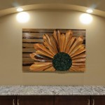finished-basement-naperville-painting-bob-jung-painting-25