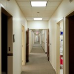 loyola-medicine-hospital-chicago-painting-commercial-painting-11
