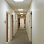 loyola-medicine-hospital-chicago-painting-commercial-painting-13