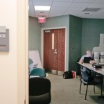 loyola-medicine-hospital-chicago-painting-commercial-painting-14