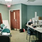 loyola-medicine-hospital-chicago-painting-commercial-painting-15