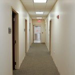 loyola-medicine-hospital-chicago-painting-commercial-painting-16