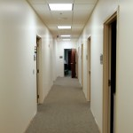 loyola-medicine-hospital-chicago-painting-commercial-painting-17
