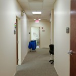 loyola-medicine-hospital-chicago-painting-commercial-painting-18