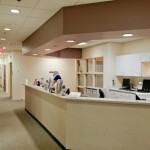 loyola-medicine-hospital-chicago-painting-commercial-painting-19