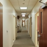 loyola-medicine-hospital-chicago-painting-commercial-painting-3