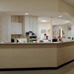 loyola-medicine-hospital-chicago-painting-commercial-painting-9