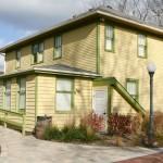 naper-settlement-annex-house-naperville-commercial-exterior-painting-museum-01